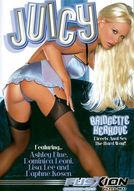 Juicy #1
