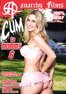 Cum To Mommy #6