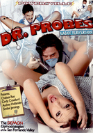 Dr. Probes Lab Of Perversion
