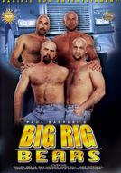 Big Rig Bears