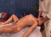 Malibu Massage Parlor, Scene 1