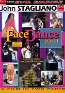 Face Dance #1