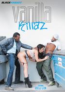 The Vanilla Killaz