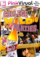 College Wild Parties #10