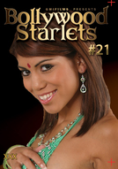 Bollywood Starlets #21