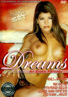 Dreams: An Erotic Fantasy