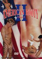 American Booty #2