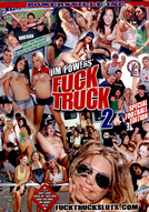 Fuck Truck #2