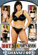 Hot 50+ #47
