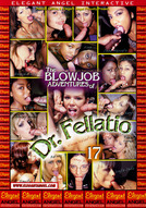 The Blowjob Adventures of Dr. Fellatio #17