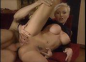 Body Shock, Scene 5