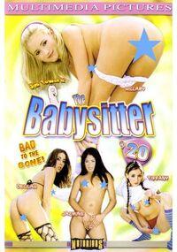 The Babysitter #20