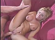 Ultimate MILFs, Scene 3