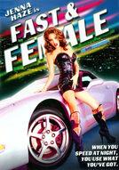 Fast & Female