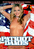 Patriot Dames #1