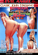Buttman's Bend Over Babes #3