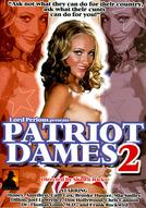 Patriot Dames #2