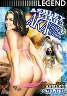 Ashley Blue Aka Filthy Whore