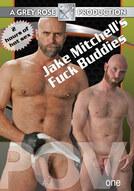 Jake Mitchell's Fuck Buddies POV #1
