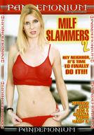 MILF Slammers #2