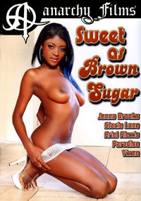 sweet-as-brown-sugar.html