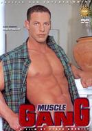 Muscle Gang