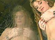Lactamania #25, Scene 2