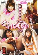 The Shiofuki #6