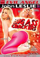 Big Ass Crackers
