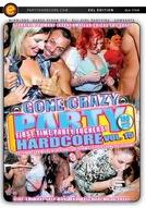Party Hardcore Gone Crazy #15