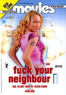 Fuck Your Neighbor