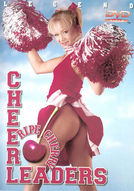 Ripe Cherry Cheerleaders