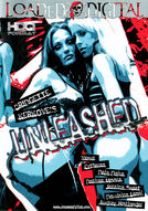 Bridgette Kerkove's Unleashed #1