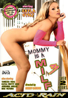 Mommy Is A Milf #3