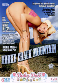 broke-crack-mountain.html