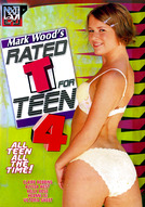 Mark Wood's Rated T for Teen #4