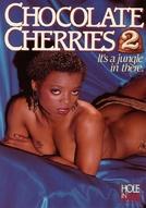 Chocolate Cherries #2