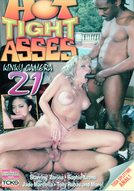 Hot Tight Asses #21