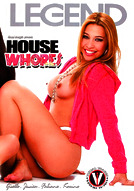 House Whores