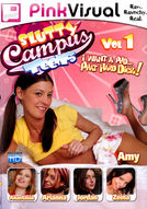 Slutty Campus Teens #1
