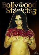 Bollywood Starlets #3