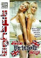 Twin British MILFs