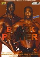 Black Power