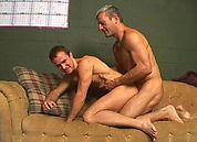 Twinks For Cash #3, Scene 3