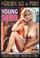 The Golden Age Of Porn: Young Seka