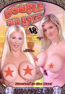 Double Air Bags #18