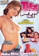 Tits Burger #3