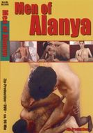 Men of Alanya