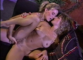 best naked boobs
