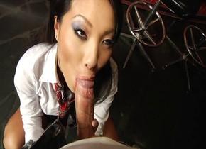 Gabriella Porn Star